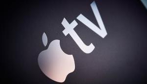 Amazon और Netflix को टक्कर देने के लिए Apple ने लॉन्च किया वी़डियो स्ट्रीमिंग