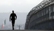 Pentagon authorizes USD 1 bn for President Trump's US-Mexico border wall