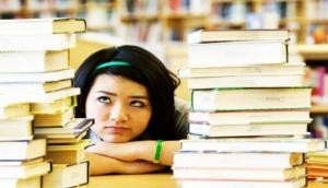 RRB NTPC 2019 Exam Tips: Preparing for CBT 1? These important topics should not be ignored