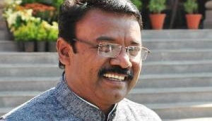 Dalits and OBCs to play key role in Nagpur seat, in deciding MPs: MLA Milind Mane