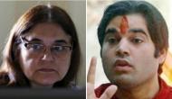 लोकसभा चुनाव 2019: BJP ने मेनका और वरुण गांधी की बदल दी सीट, इन दिग्गजों का कटा टिकट