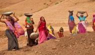 मोदी सरकार के अंतिम साल में बढ़ी बेरोजगारी, मनरेगा में काम मांगने वालों की संख्या बढ़ी- मीडिया रिपोर्ट