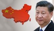 अपने ही मानचित्र से क्यों डर गया चीन, नष्ट किये 30,000 से ज्यादा नक्शे