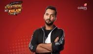 Khatron Ke Khiladi 9: You won't believe Puneet Pathak, winner of Rohit Shetty's show will be seen in this show next!