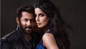 After Bharat, Salman Khan and Katrina Kaif to star in Tiger Zinda Hai's sequel