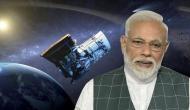 मोदी 'राज' में भारत ने हासिल किया वो मुकाम जो सिर्फ अमेरिका, रूस और चीन कर पाए