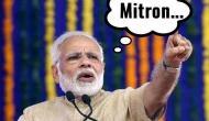 मोदी के ट्वीट से पूरे देश में मची खलबली, चारों ओर फैला नोटबंदी जैसा डर !