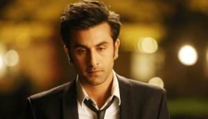 Ranbir Kapoor to do biggest action film ever with Luv Ranjan starring alongside Ajay Devgn; read details inside