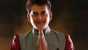Ravi Kishan to contest from Gorakhpur, Praveen Nishad gets Sant Kabir Nagar as BJP releases new list