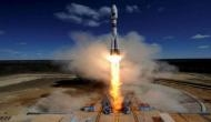 भारतीय एंटी सैटेलाइट परीक्षण पर NASA ने जताई चिंता, कहा- अंतरिक्ष में इकट्ठे हुए मलबे के 400 टुकड़े