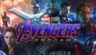 Avengers: Endgame; Marvel drops 32 posters 'Avenge The Fallen' fans roaring for revenge