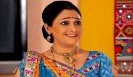 Taarak Mehta Ka Ooltah Chashmah: Dayaben aka Disha Vakani quitting the show? Makers finally break the silence