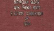 'चौकीदार' लिखना बीजेपी को पड़ा महंगा, चुनाव आयोग ने भेजा नोटिस