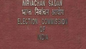 ECI likely to announce Bihar Assembly poll schedule today