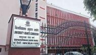 Jammers in exam centres: UGC asks universities to strictly comply with govt policy