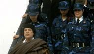 खूबसूरत महिलाओं को अपना सुरक्षा गार्ड बनाता था यह तानाशाह, घड़ी की कीमत जानकर दंग रह गई दुनिया