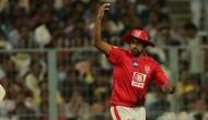 'Karma hits back': Ravichandran Ashwin gets trolled for captaincy blunder against KKR