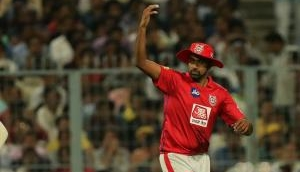 Ravi Ashwin is set to join Delhi Capitals in IPL, KL Rahul likely to become Kings XI Punjab captain