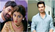 Surprise! This KumKum Bhagya actor will soon be seen in Karan Singh Grover starrer 'Boss – Baap of Special Services'