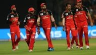 IPL 2019 RCB vs MI: Royal Challengers Bangalore restricts Mumbai Indians at 187-8 in 20 overs
