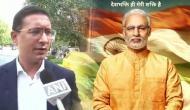 'पीएम नरेंद्र मोदी' स्टारर विवेक ओबरॉय के वकील ने EC के सामने रखा अपना पक्ष, कहा- ये फिल्म..