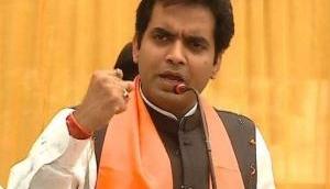 I am confident that BJP will win over 350 seats, says Pankaj Singh