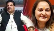Watch: 'Ab Rampur ki shaamein rangeen ho jaayengi,' SP leader Firoz Khan on Jaya Prada joining BJP
