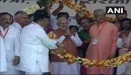 PM Modi in Meerut: 2019 polls is a fight between Dumdaar PM and Daagdaar Opposition