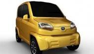 देश की सबसे सस्ती कार हुई लांच, मिलेगा 35 kmpl का माइलेज, जानें फीचर्स और कीमत
