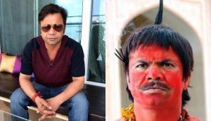 कॉमेडी एक्टर राजपाल यादव 3 महीने बाद जेल से हुए रिहा, बोले- मेरे भरोसे का..