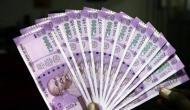 इस सरकारी स्कीम में जमा करें सिर्फ 210 रुपये, मिलेंगे ₹60 हजार सलाना
