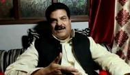 video: जया प्रदा की BJP में एंट्री पर सपा नेता के बिगड़े बोल, कहा- अब रामपुर की शामें होगी रंगीन