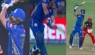 Video: युवराज ने मचाया कहर, लगातार तीन गेंदों पर मारे दनादन छक्के, पूरे स्टेडियम में मचा युवी का शोर