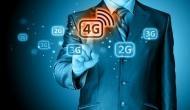 4G उपलब्धता के मामले में इन शहरों ने मारी बाजी, टॉप 10 में दिल्ली मुंबई जैसे शहर नहीं शामिल