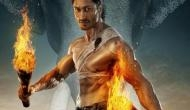 Junglee Box-Office Collection Day 1: Vidyut Jammwal starrer ends up last in the race