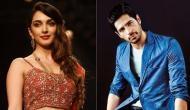 Kiara Advani dating Sidharth Malhotra? Here's what actress has to say