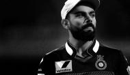 Another controversy strikes IPL! Virat Kohli is angry and blame umpires for RCB's loss
