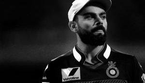 IPL 2019 : बैंगलोर हुई प्लेऑफ की रेस से बाहर, विराट कोहली ने कुछ इस तरह से मनाया जश्न, देखें वीडियों