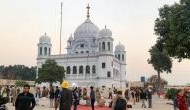 Here's how you can register online to visit Kartarpur Sahib Gurudwara in Pakistan