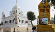 करतारपुर: पाकिस्तान की दोगली नीति के कारण भारत ने रोकी अगले चरण की बातचीत