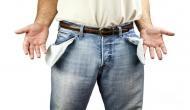 1 अप्रैल से महंगे हो जाएंगे रोजमर्रा के ये सामान, जानें आपकी जेब पर पड़ेगा कितना असर