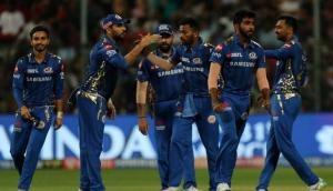 MI vs RCB: बैंगलोर को हराकर मुंबई ने खोला जीत का खाता, 6 रनों से दी शिकस्त