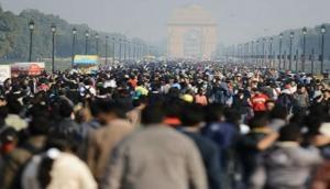 2064 में चरम पर होगी दुनिया की आबादी, 2100 तक में भारत में होंगे सबसे ज्यादा कामगार : अध्ययन