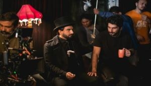 Gully Boy actor Ranveer Singh launches independent music record label 'IncInk'