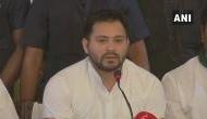 Mahagathbandhan in Bihar: Congress gets Patna Sahib, Sharad Yadav to contest from Madhepura