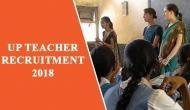 UP 69000 शिक्षक भर्ती: योगी सरकार को बड़ा झटका, हाईकोर्ट ने रिजल्ट को लेकर किया ये फैसला