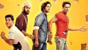 Fukrey 3: Richa Chadha, Pankaj Tripathi, Pulkit Samrat, Ali Fazal among others are coming to tickle your funny bones; details inside