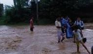 UP: Muzaffarnagar district threatens to boycott LS polls over demand for bridge