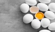 पति ने खाने को नहीं दिए अंडे तो घर छोड़कर भाग गई पत्नी