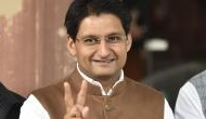 Lok Sabha Elections 2019: Senior Congress leaders, kin among ticket hopefuls for polls in Haryana